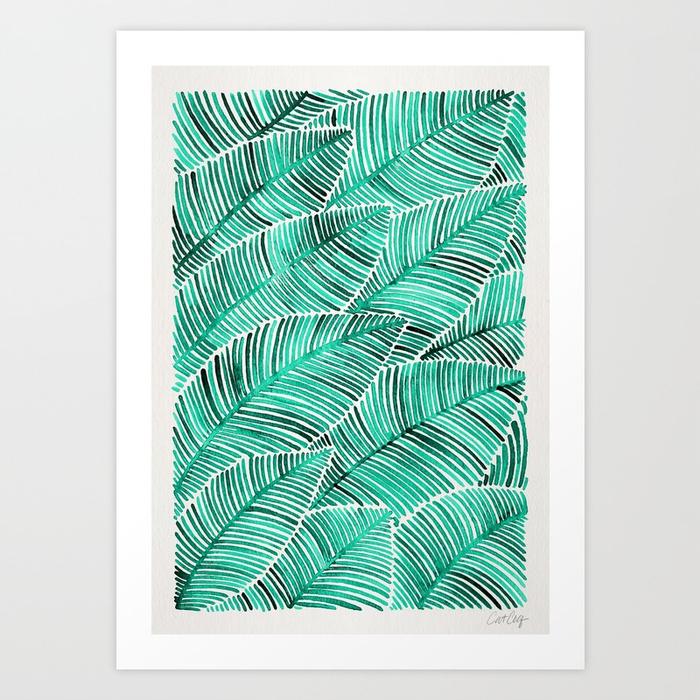tropical-turquoise-1tk-prints.jpg