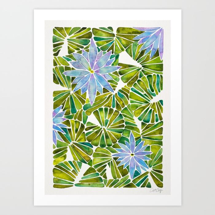 water-lilies-lavender-green-palette-prints.jpg