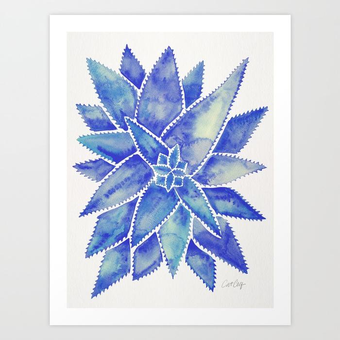 aloe-vera-blue-palette-prints.jpg