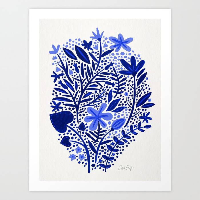 blue-garden-uvu-prints.jpg