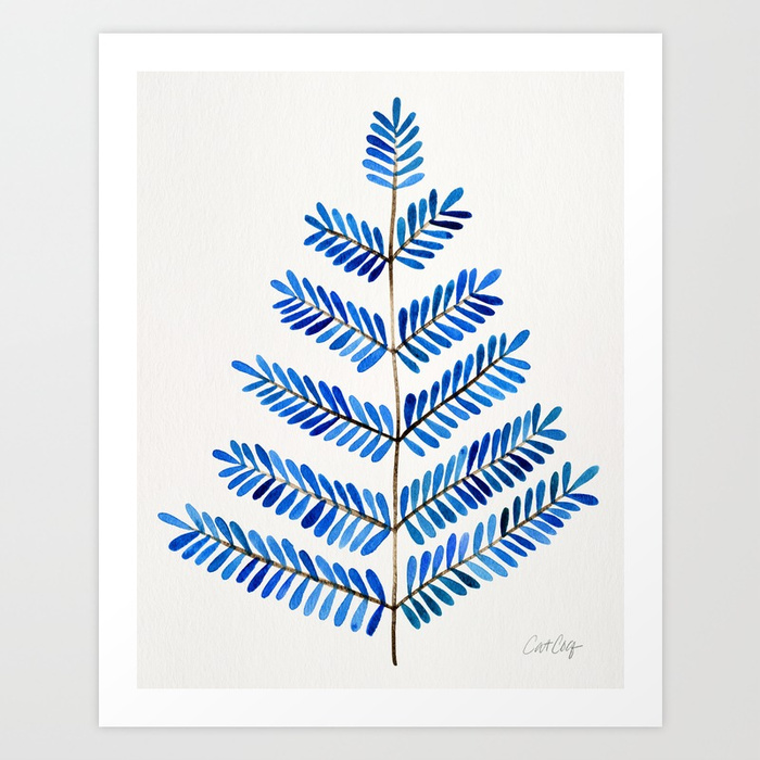 blue-leaflets-prints.jpg