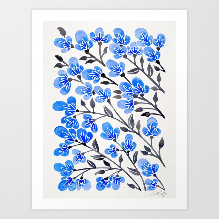 cherry-blossoms-blue-palette-prints.jpg