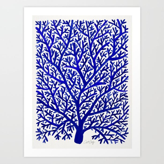 fan-coral-navy-prints.jpg