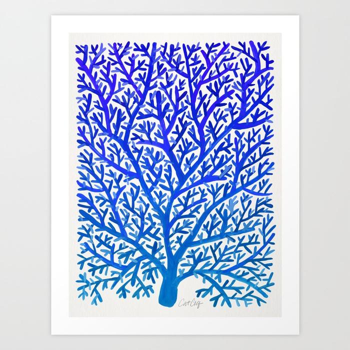 fan-coral--blue-ombr-prints.jpg