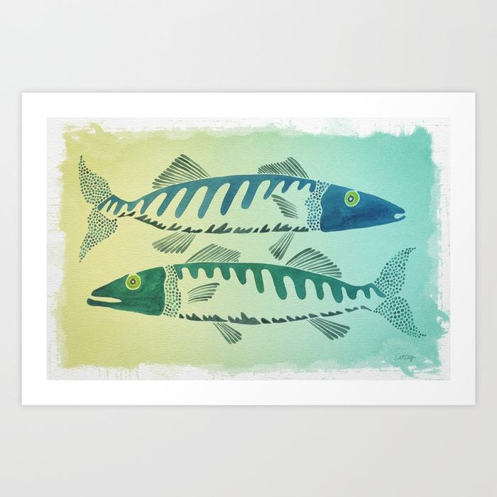 fish-duo-prints.jpg