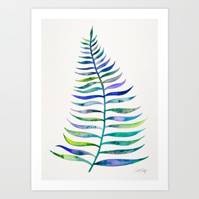 indigo-palm-leaf-prints.jpg
