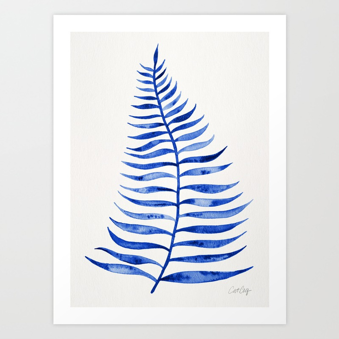navy-palm-leaf-prints.jpg