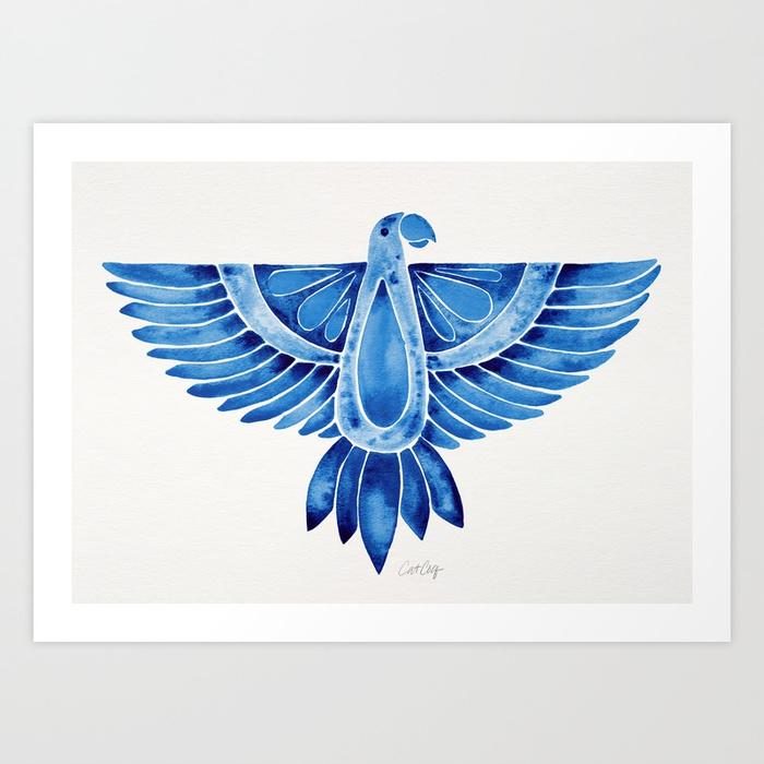 navy-parrot-2vb-prints.jpg