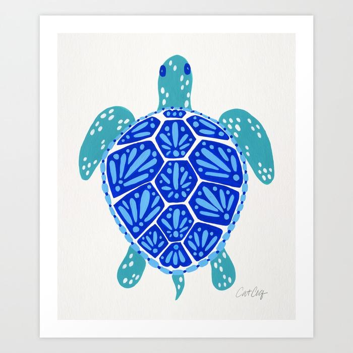 sea-turtle-blue-palette-prints.jpg
