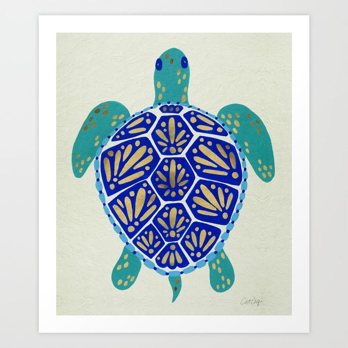 sea-turtle-lqq-prints.jpg