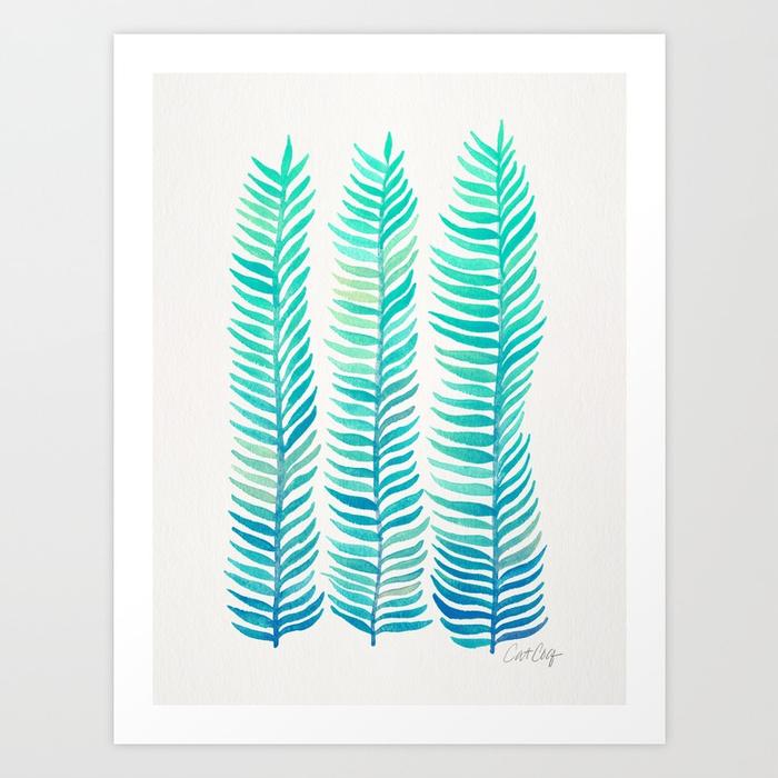 seafoam-seaweed-prints.jpg
