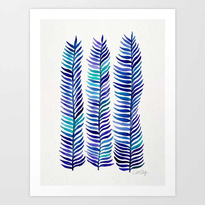 seaweed--navy-prints.jpg