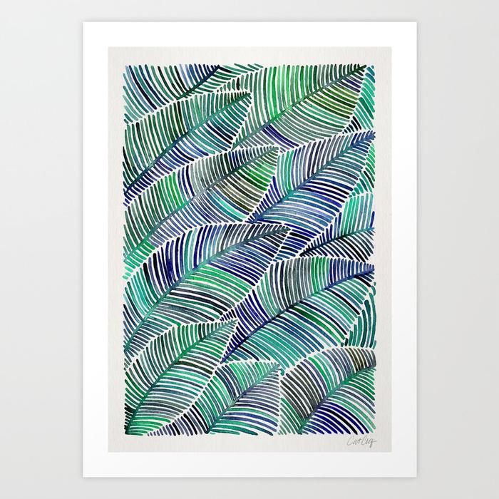 tropical-leaves-bluegreen-palette-prints.jpg
