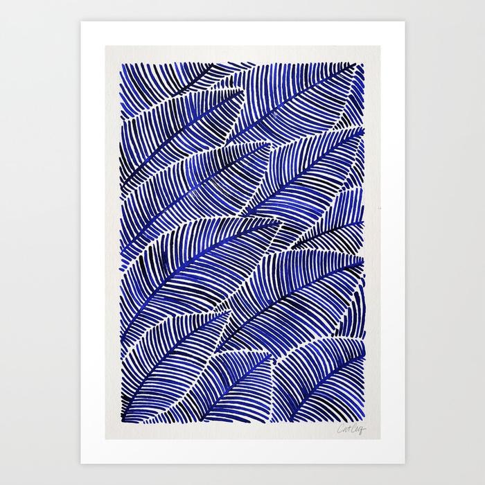 tropical-navy-prints.jpg