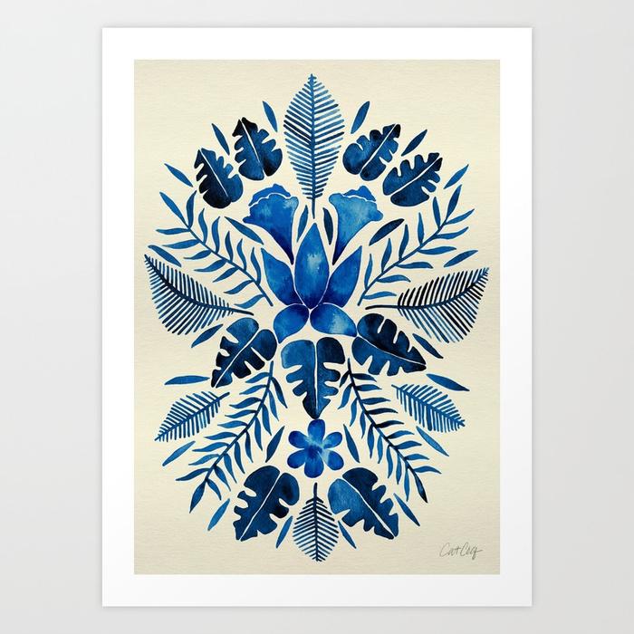 tropical-symmetry--navy-prints.jpg