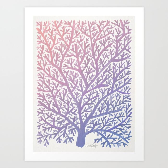 fan-coral--rose-quartz--serenity-prints.jpg