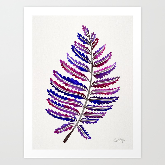fern-leaf-indigo-palette-prints.jpg