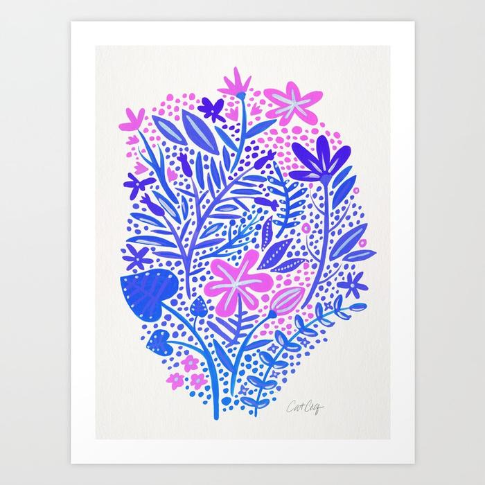 garden-indigo-palette-prints.jpg