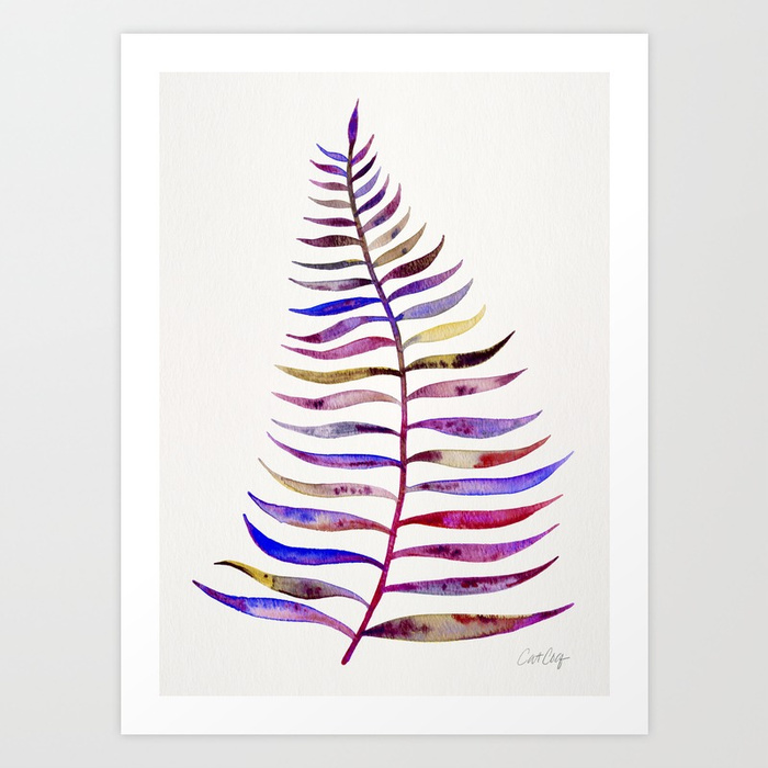 magenta-palm-leaf-prints.jpg