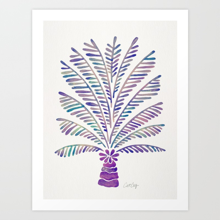 palm-tree-indigo-palette-prints.jpg