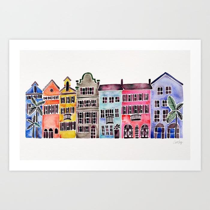 rainbow-row-charleston169659-prints.jpg