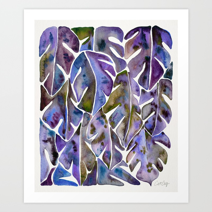 split-leaf-philodendron--purple-m2b-prints.jpg