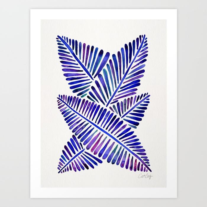 tropical-banana-leaves-indigo-palette-prints.jpg