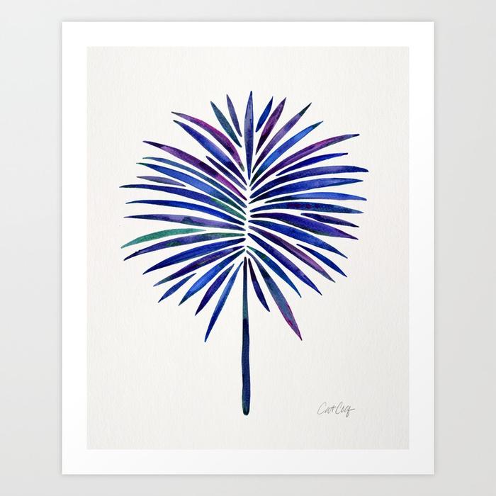 tropical-fan-palm-indigo-prints.jpg