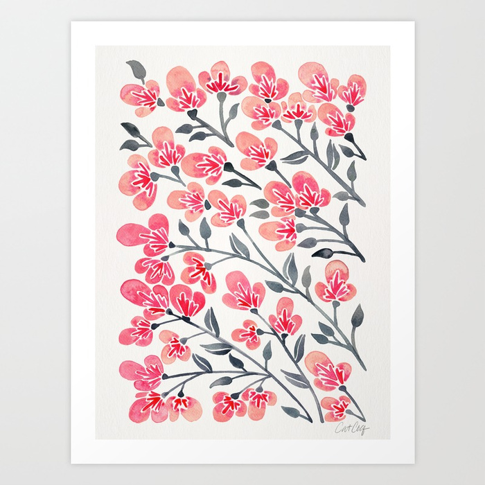 cherry-blossoms-pink-black-palette-prints.jpg