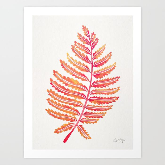 fern-leaf-peachy-pink-palette-prints.jpg