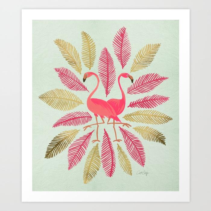 flamingos--pink--gold-qqb-prints.jpg