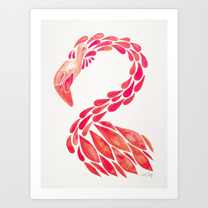 miami-flamingo-pink-ombre-prints.jpg