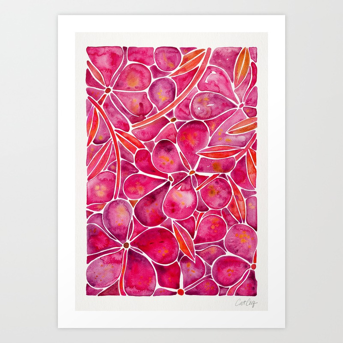 orchid-wall-magenta-palette-prints.jpg