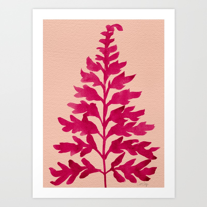 pink-fern-prints.jpg