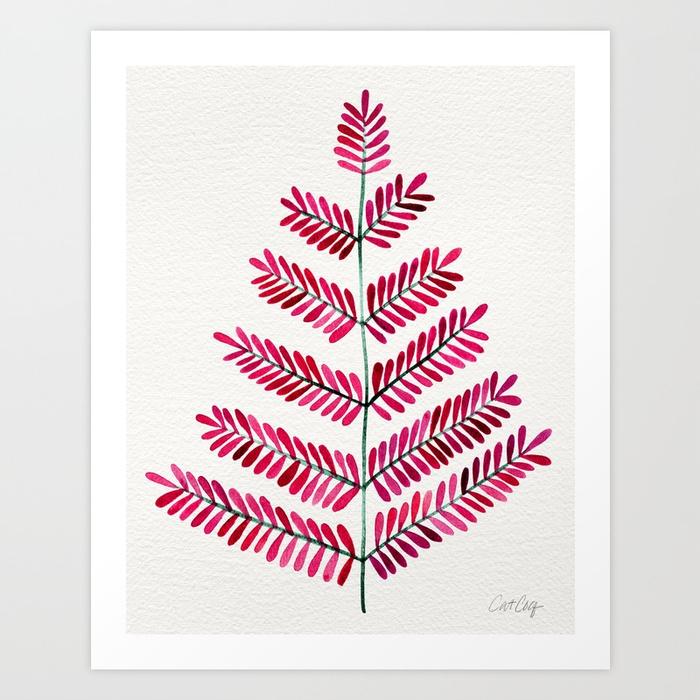 pink-leaflets-prints.jpg