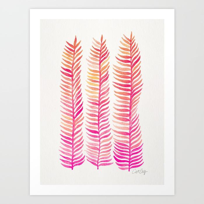 pink-ombr-seaweed-prints.jpg