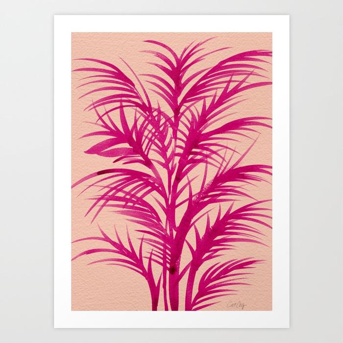 pink-palms-b9n-prints.jpg
