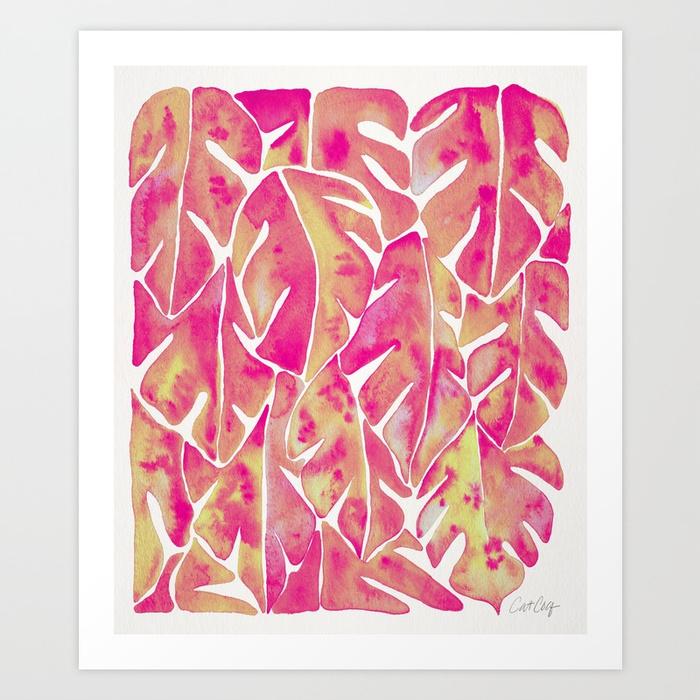 split-leaf-philodendron-pink-prints.jpg