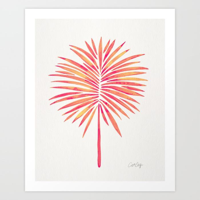 tropical-fan-palm-pink-palette-prints.jpg
