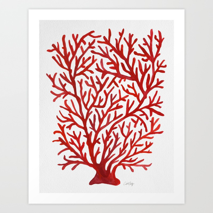 red-coral-2cs-prints.jpg