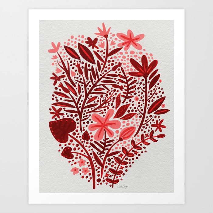 red-garden-dmu-prints.jpg