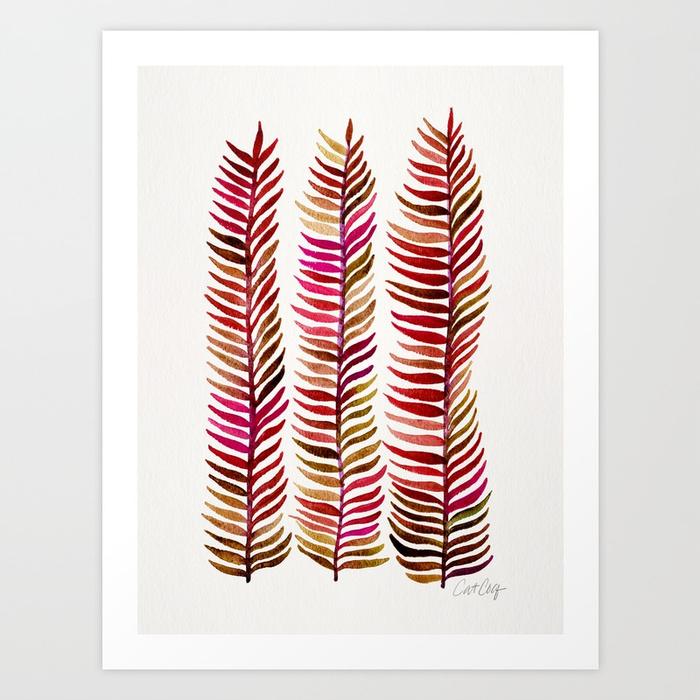 red-stems-v9i-prints.jpg
