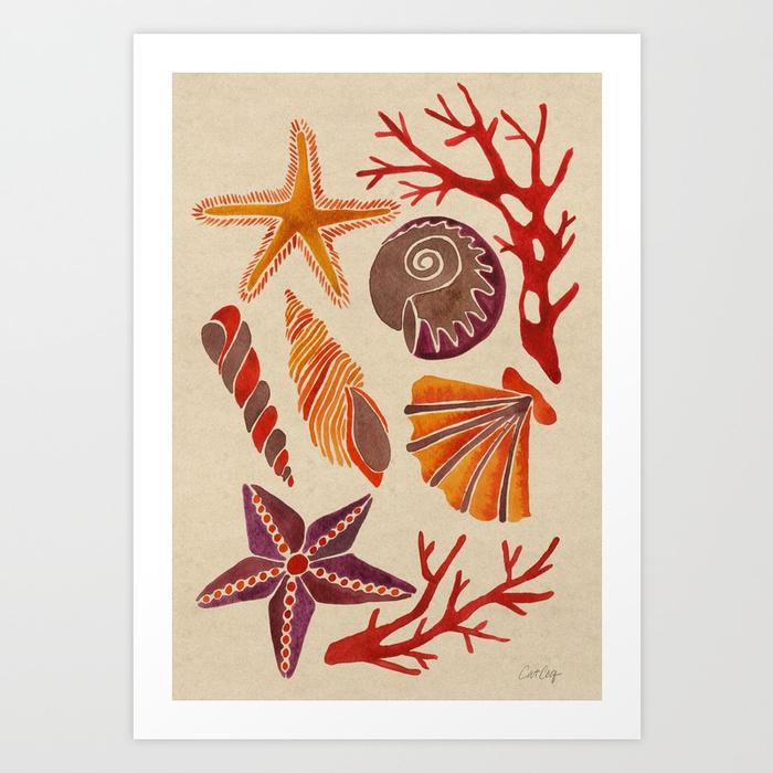 seashells-rer-prints.jpg