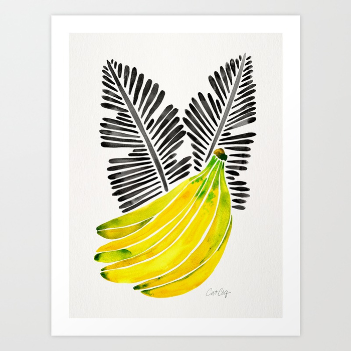 banana-bunch-yellow-black-palette-prints.jpg