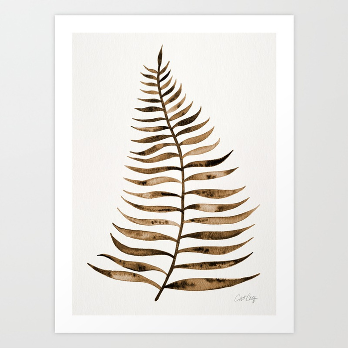 palm-leaf--sepia-i4d-prints.jpg