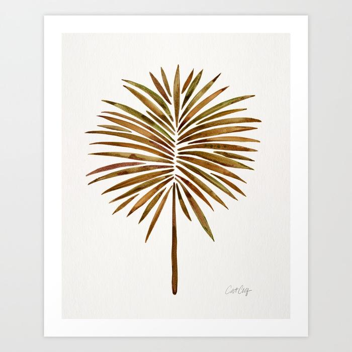 tropical-fan-palm-sepia-prints.jpg