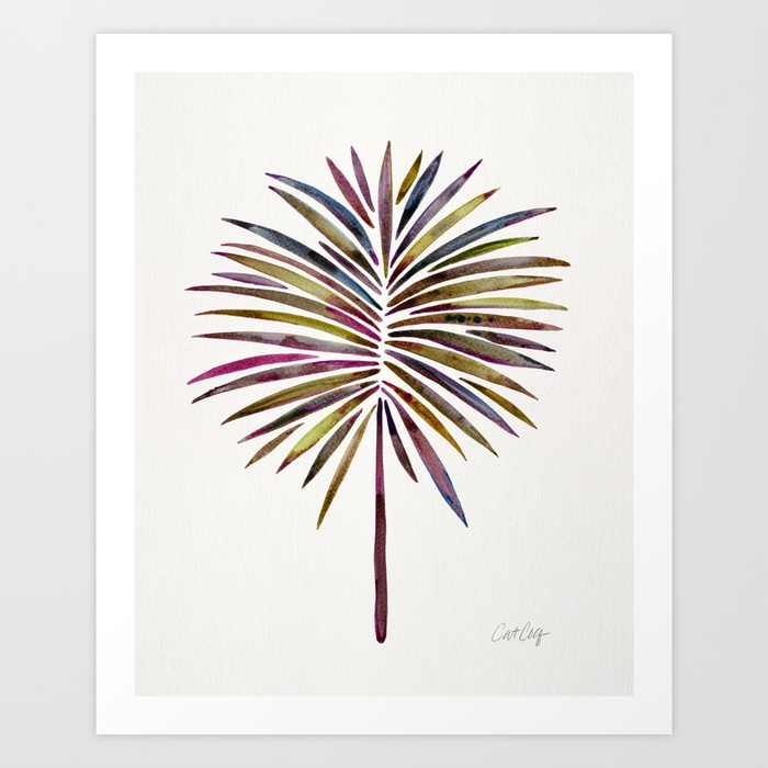 tropical-fan-palm-vintage-palette-prints.jpg