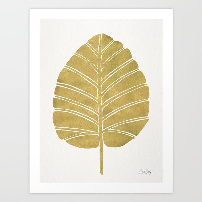 elephant-ear-alocasia-gold-palette-prints.jpg