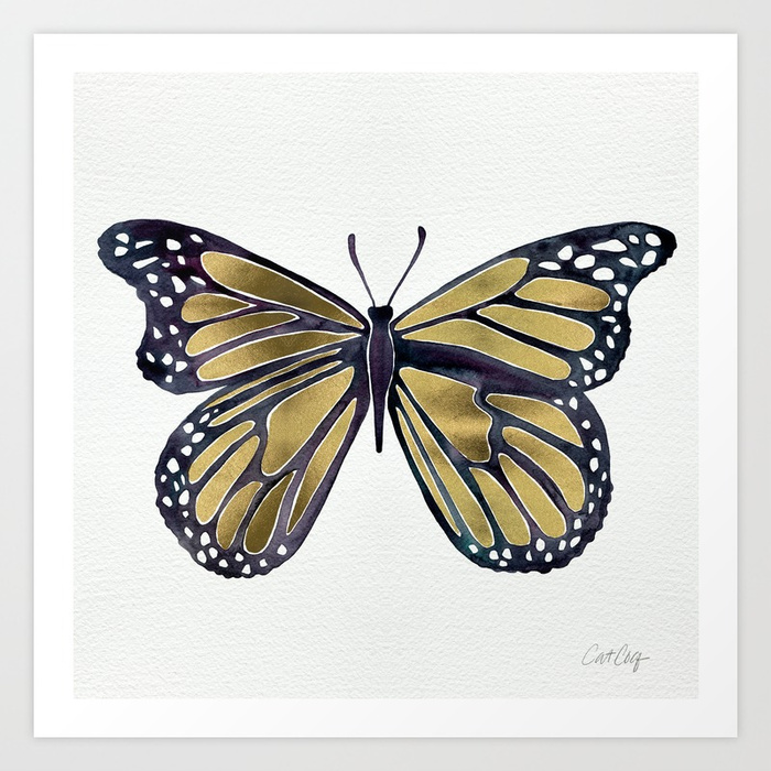 gold-butterfly-hfr-prints.jpg