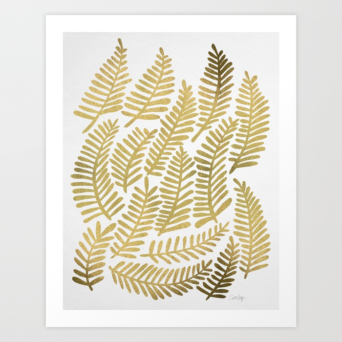 gold-fronds-prints.jpg